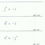 s1equations_Page_39