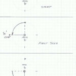 s1equations_Page_41