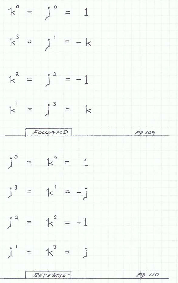 s1equations_Page_42