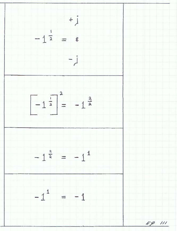 s1equations_Page_43