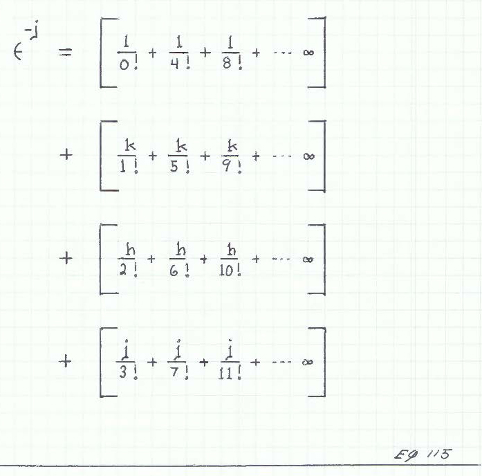 s1equations_Page_47