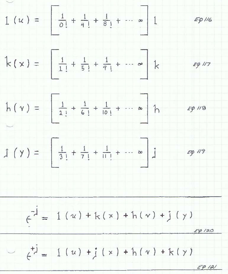 s1equations_Page_48
