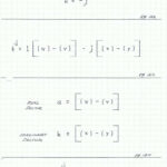 s1equations_Page_49