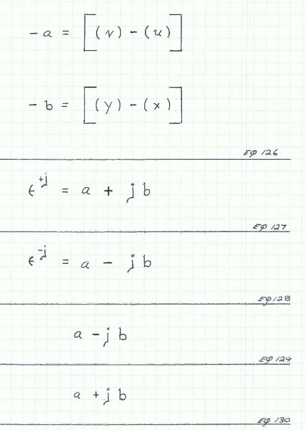 s1equations_Page_50
