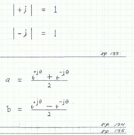 s1equations_Page_51