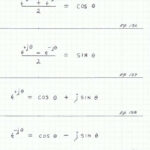 s1equations_Page_52