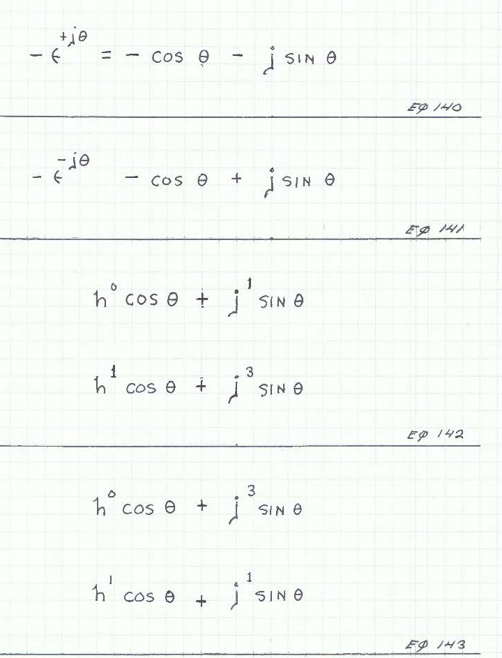 s1equations_Page_53