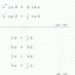 s1equations_Page_54