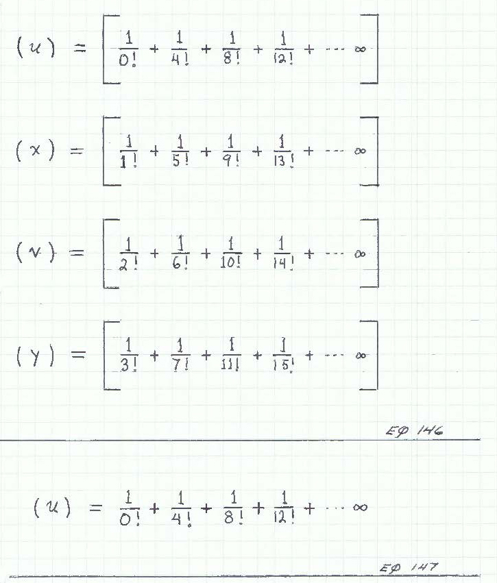 s1equations_Page_55