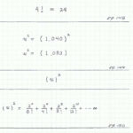 s1equations_Page_56