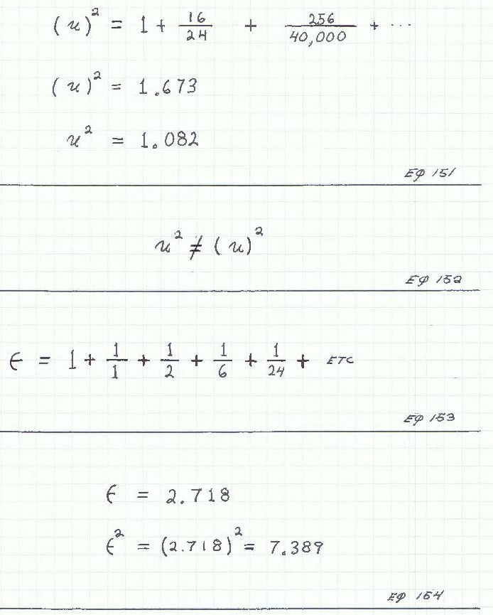 s1equations_Page_57