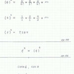 s1equations_Page_58