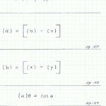 s1equations_Page_59