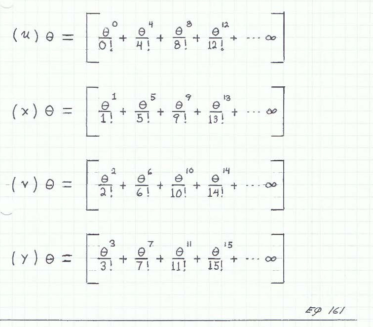 s1equations_Page_60