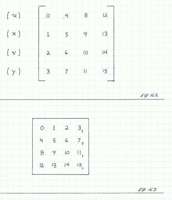 s1equations_Page_61
