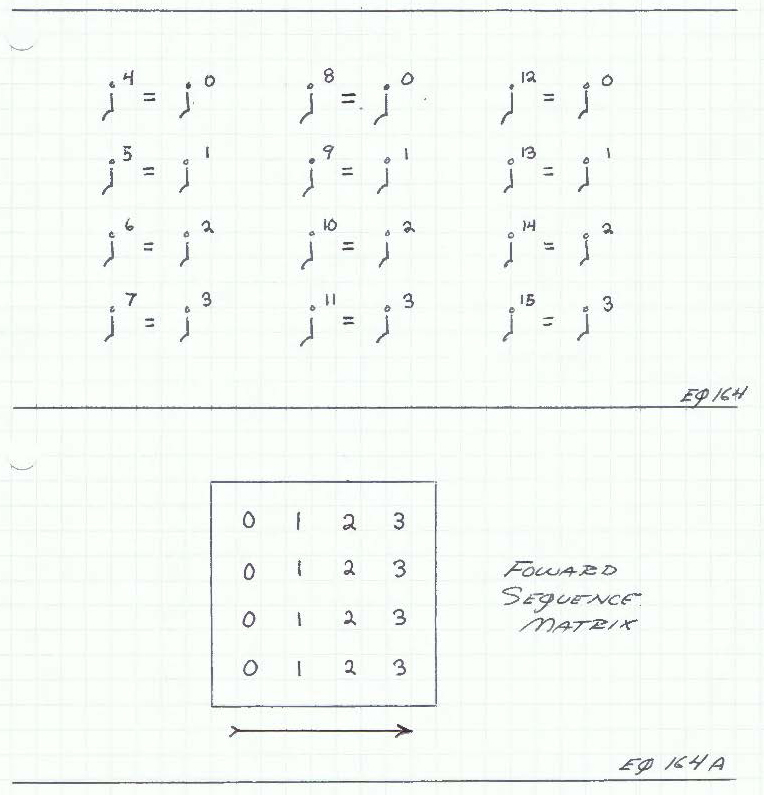 s1equations_Page_62