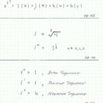 s1equations_Page_63