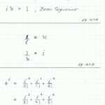 s1equations_Page_64