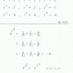 s1equations_Page_65