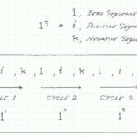 s1equations_Page_66