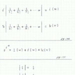s1equations_Page_67