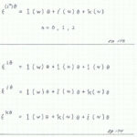 s1equations_Page_68