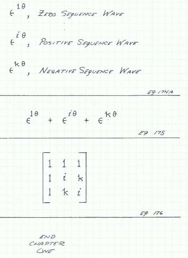 s1equations_Page_69