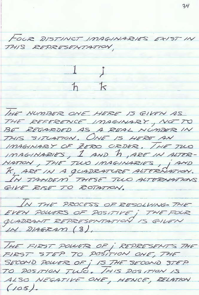 s1text_Page_34