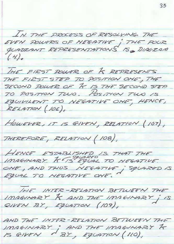 s1text_Page_35