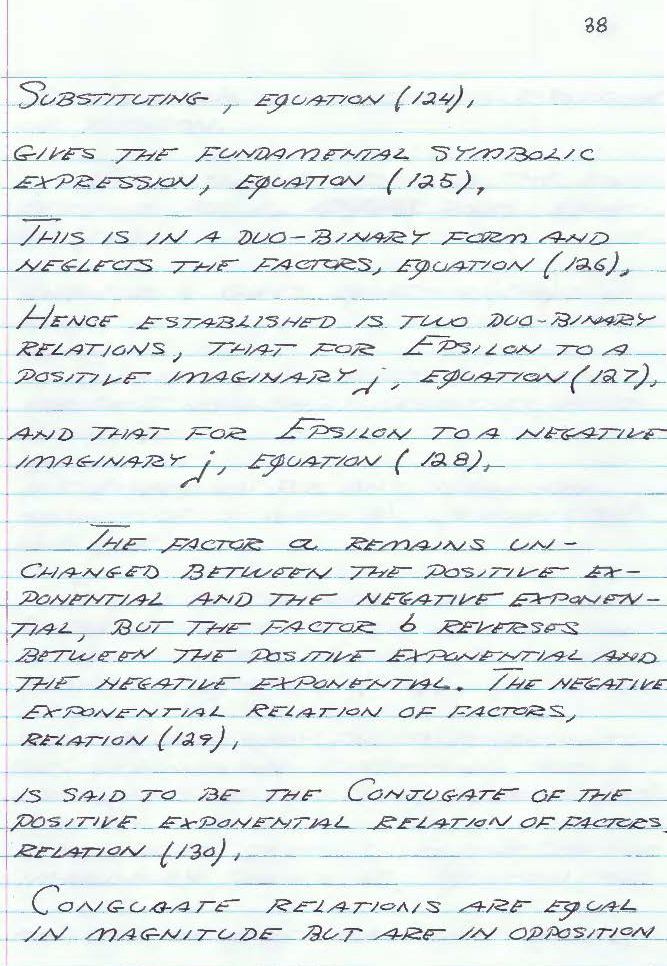 s1text_Page_38