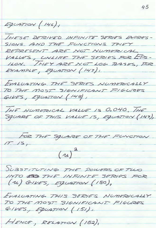 s1text_Page_45