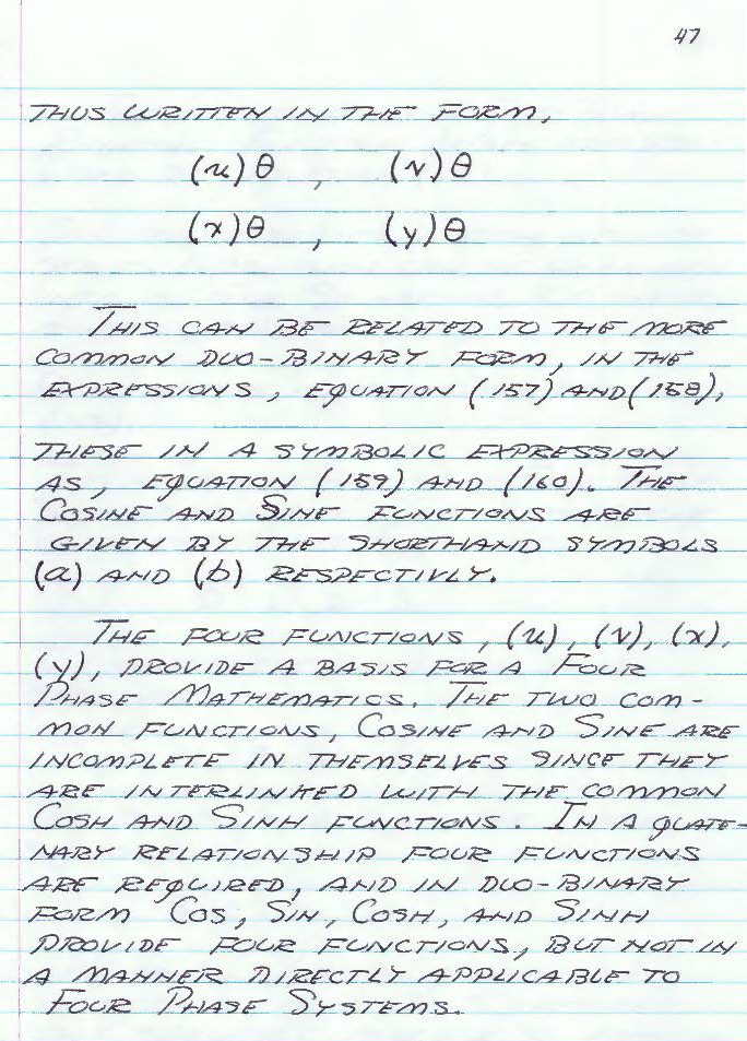 s1text_Page_47