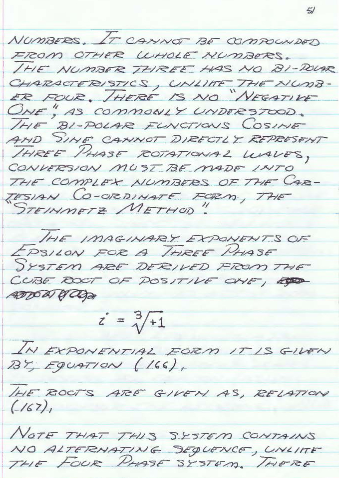 s1text_Page_51