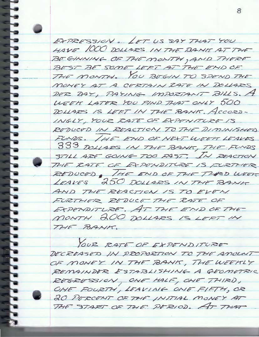 Eric Dollard Archive Page 8 Energetic Forum Fm Transmitter Simple By Va3avr