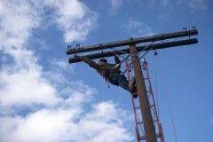 DE Construction