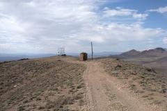 EPD Radio Facility