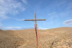 Low Pole